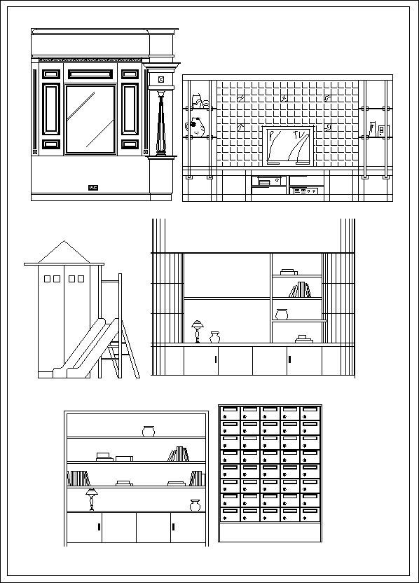 Pin On Cad Drawings Download Cad Blocks Cad Drawings Urban City