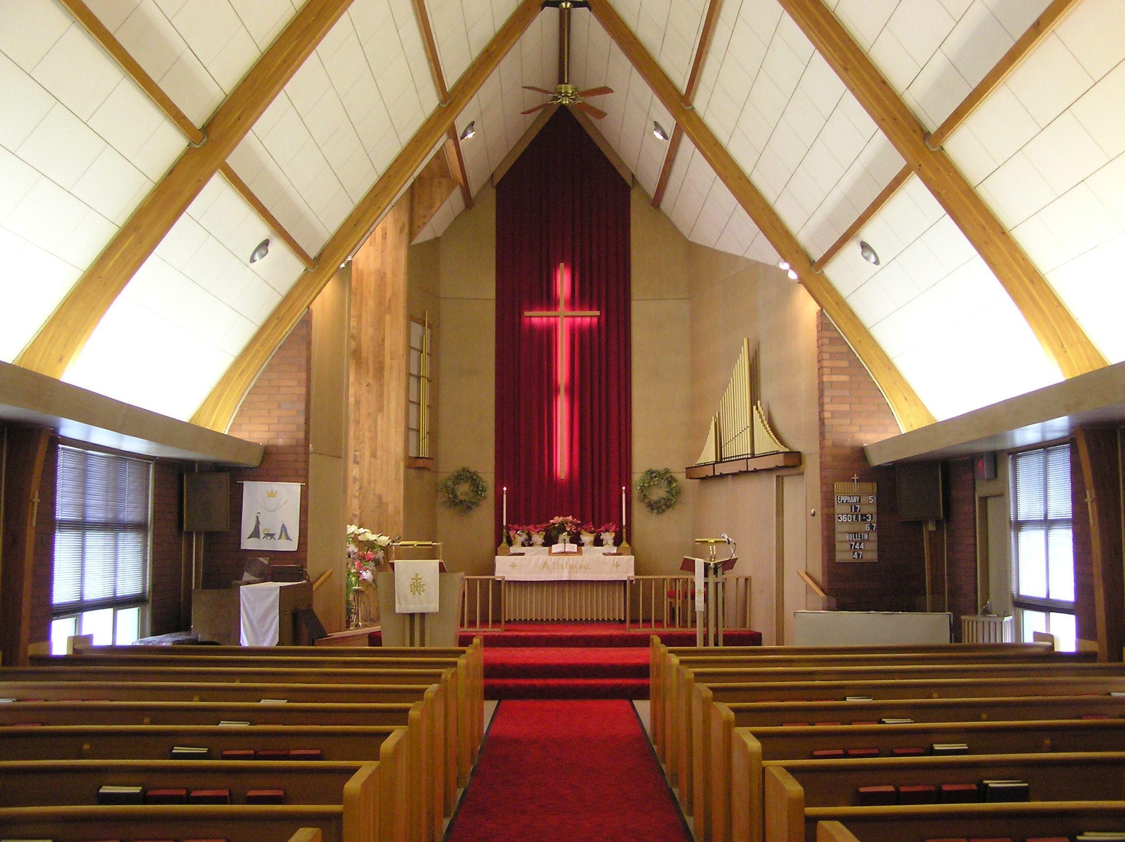 Church | Religion [CODE1161] | Pinterest | Churches