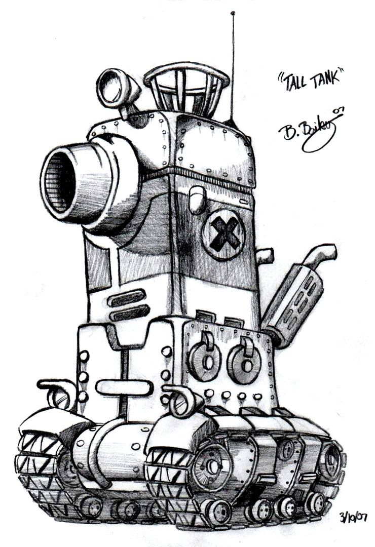 metal slug tall tank coloring page projects to try pinterest