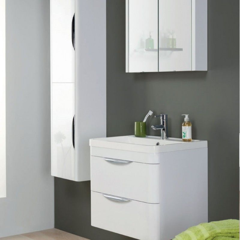 attractive bar wall bathroom cabinet with towel cool mounted storage