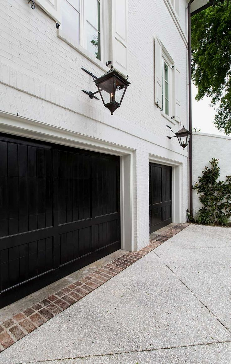 The Benefits Of Insulated Garage Doors Check Pin For Many Garage