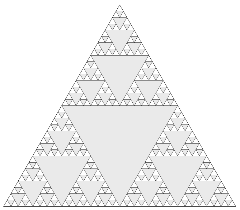12 12 12 Happy Equilateral Triangle Day Coloring Pages Free Coloring Pages Pascal S Triangle