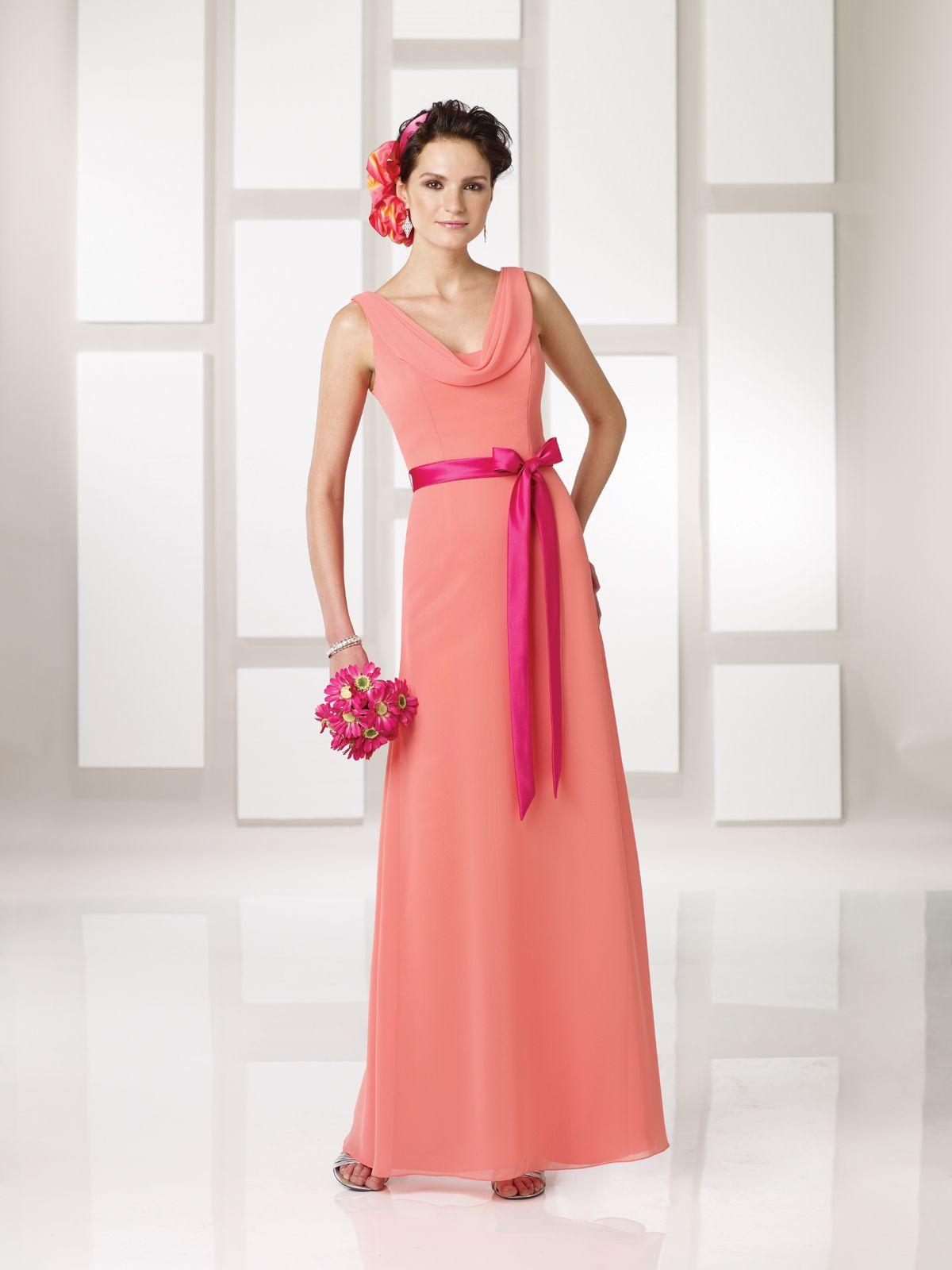 I love these colors together | MODA VESTIDOS | Pinterest | Moda vestidos