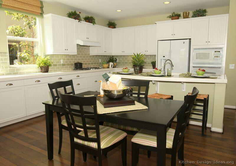 Traditional White Kitchen Cabinets 79 Kitchen Design Ideas Org Traditional White Kitchen Cabinets Kitchen Kitchen Design