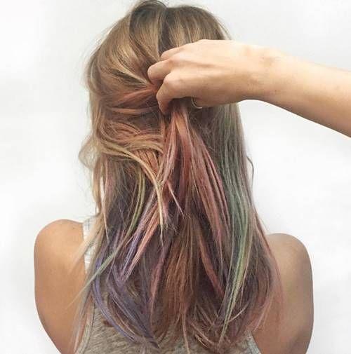 cabelo sereia moda verão 2015 dica da duda 01