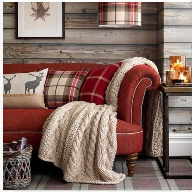 How to Clean Oil Stains From Furniture Upholstery   Christmas ...