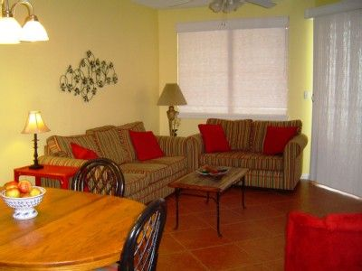 Vrbo Com 329414 Dec 1 14 Available Terrific Gulf Front Views Rental Apartments House Rental Ideal Home