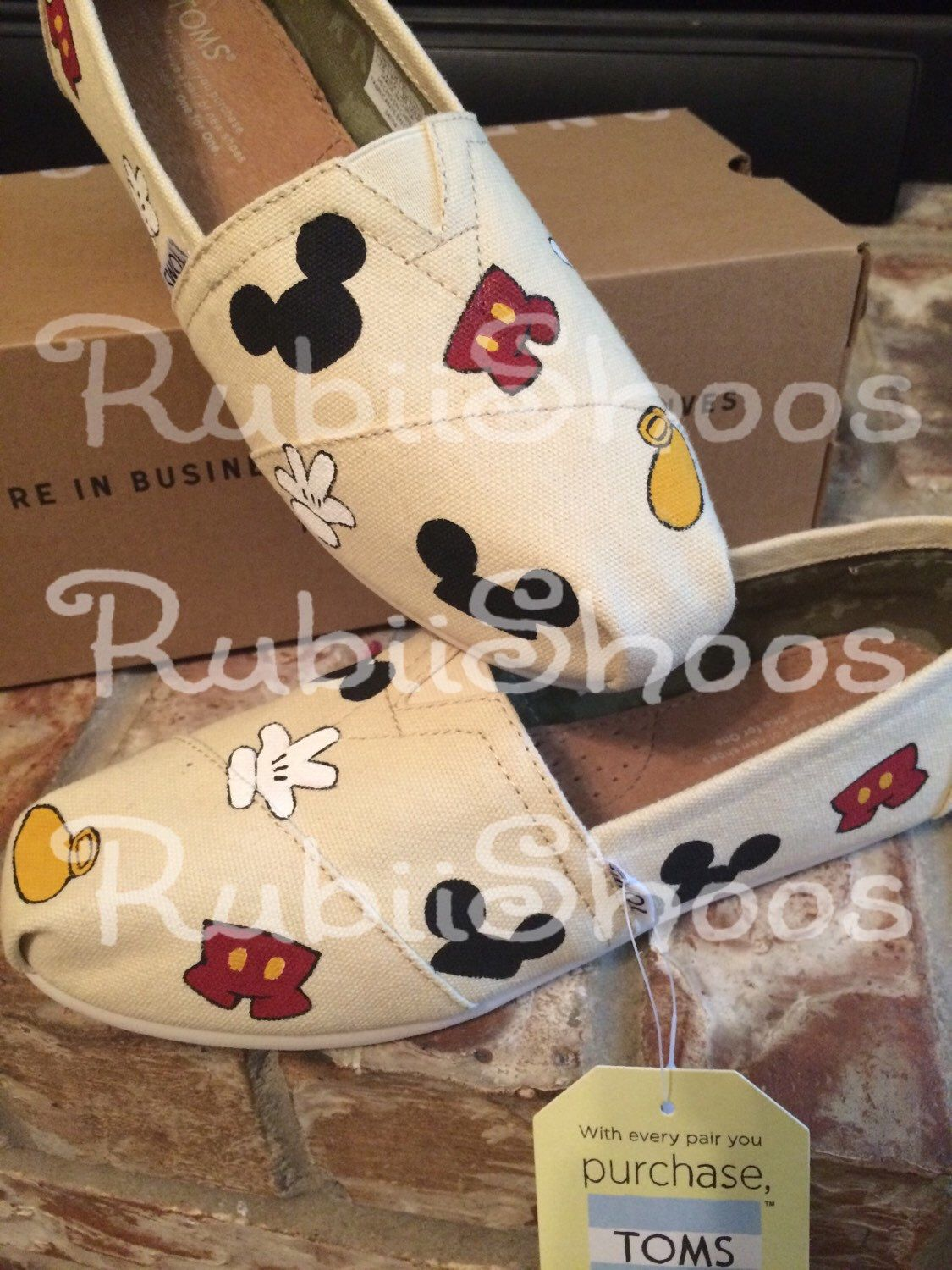 Mouse Head, Gloves, Ears, Shoe, and  Pants on Toms by RubiiShoos on Etsy https://www.etsy.com/listing/205424028/mouse-head-gloves-ears-shoe-and-pants-on