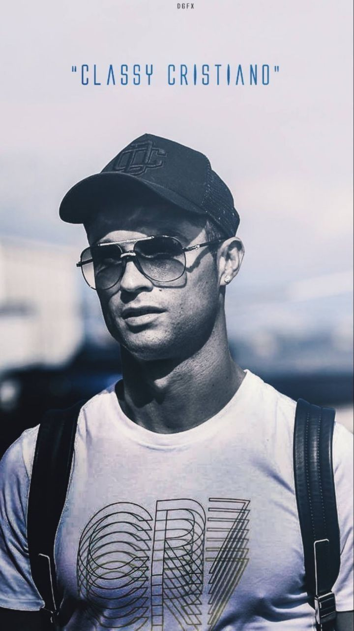 Cr  E D A Pinterest Ronaldo Cristiano Ronaldo And Madrid