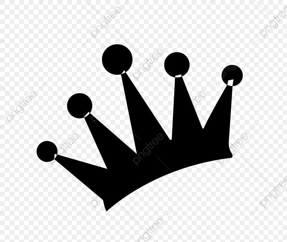 Silhueta Da Coroa Coroa Clipart Coroa Imperial Preto Imagem Png E Psd Para Download Gratuito Crown Silhouette Imperial Crown Graphic Resources