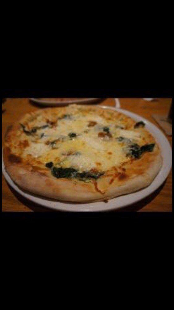 California Pizza Kitchen Photos California Pizza California Pizza Kitchen Pizza Kitchen
