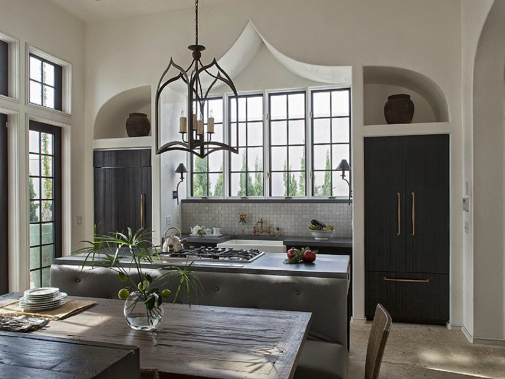 Best Of 2014 Design Traveler Alys Beach House Home