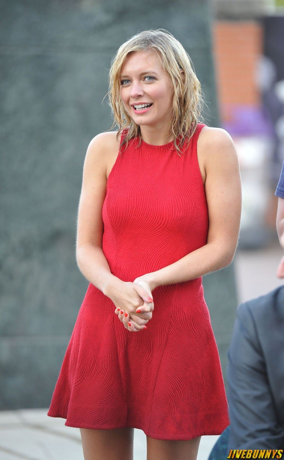 rachel riley - photo #48