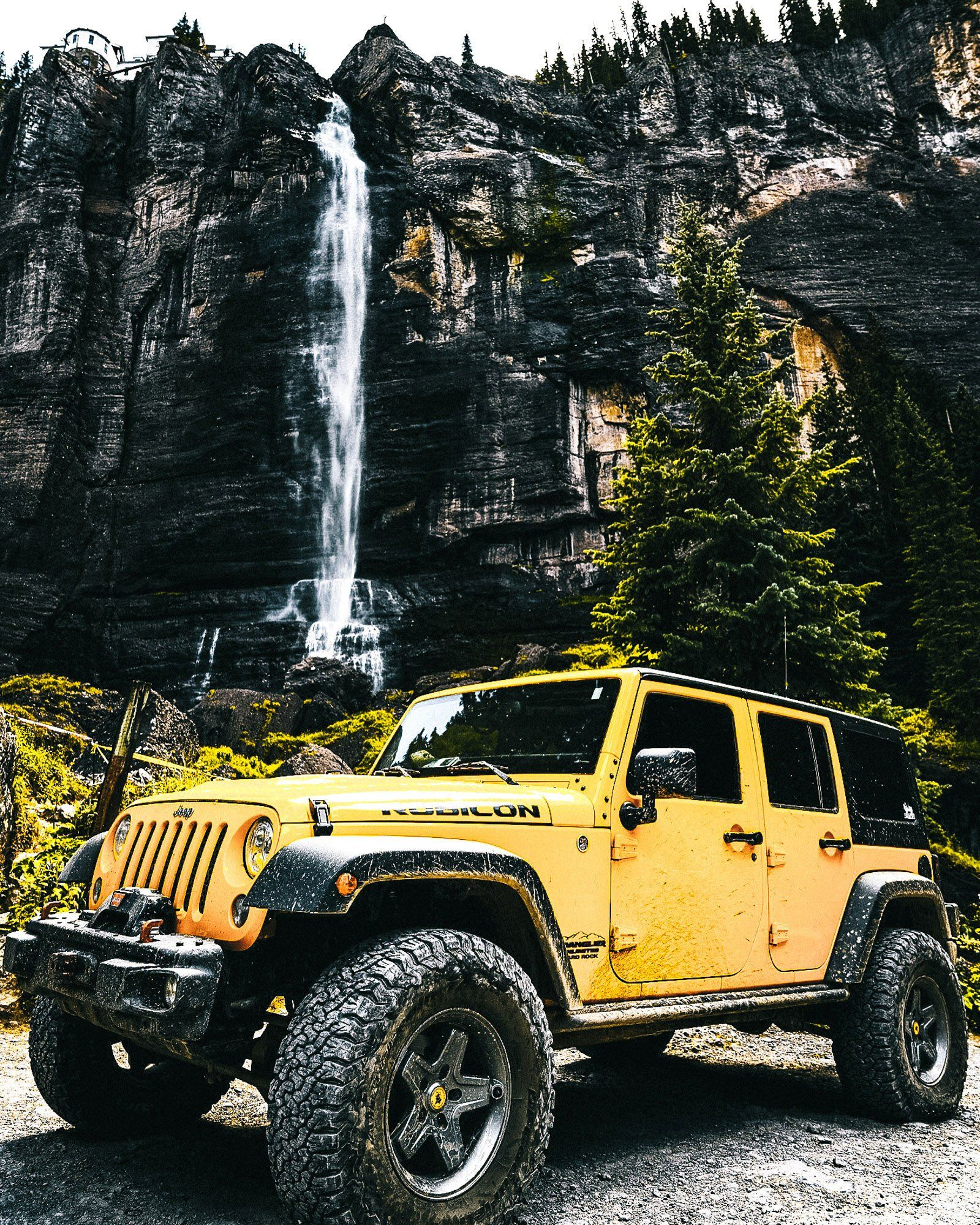Olllllllo Where The Jeeps Roam Free Repinned By Averson
