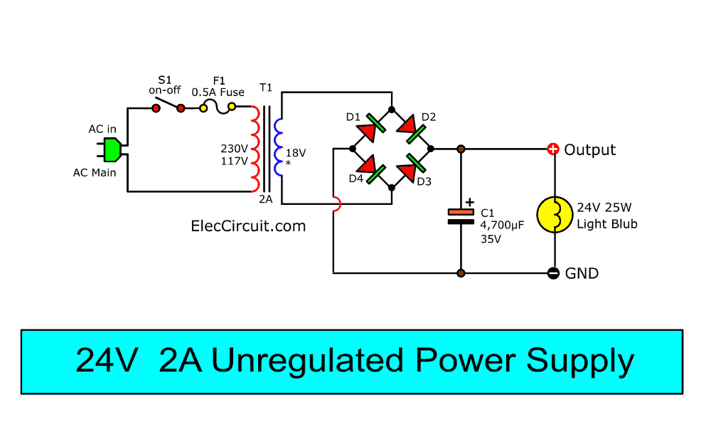 Can A Step Up Transformer Be Used As An Amplifier In 2020 Amplifier Transformers Step Up