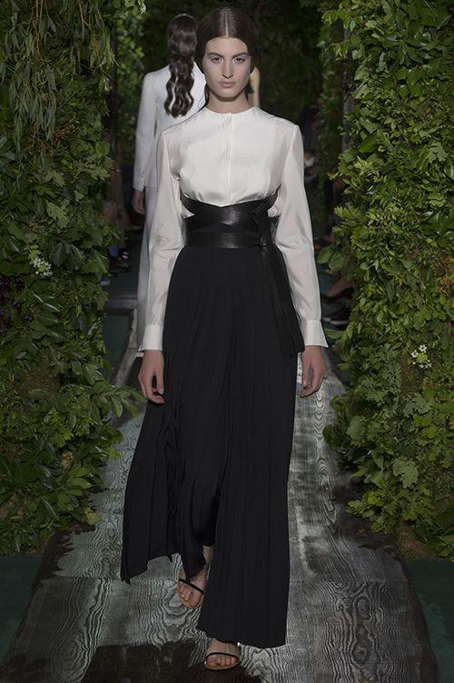 VALENTINO Haute Couture 2014AW