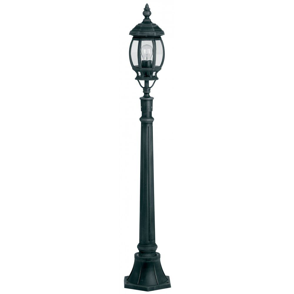 Outdoor post lighting astounding outdoor post lights digital lighting majestic provide high quality and practical outdoor and garden light fittings including traditional and modern lamp posts with free delivery on mozeypictures Images
