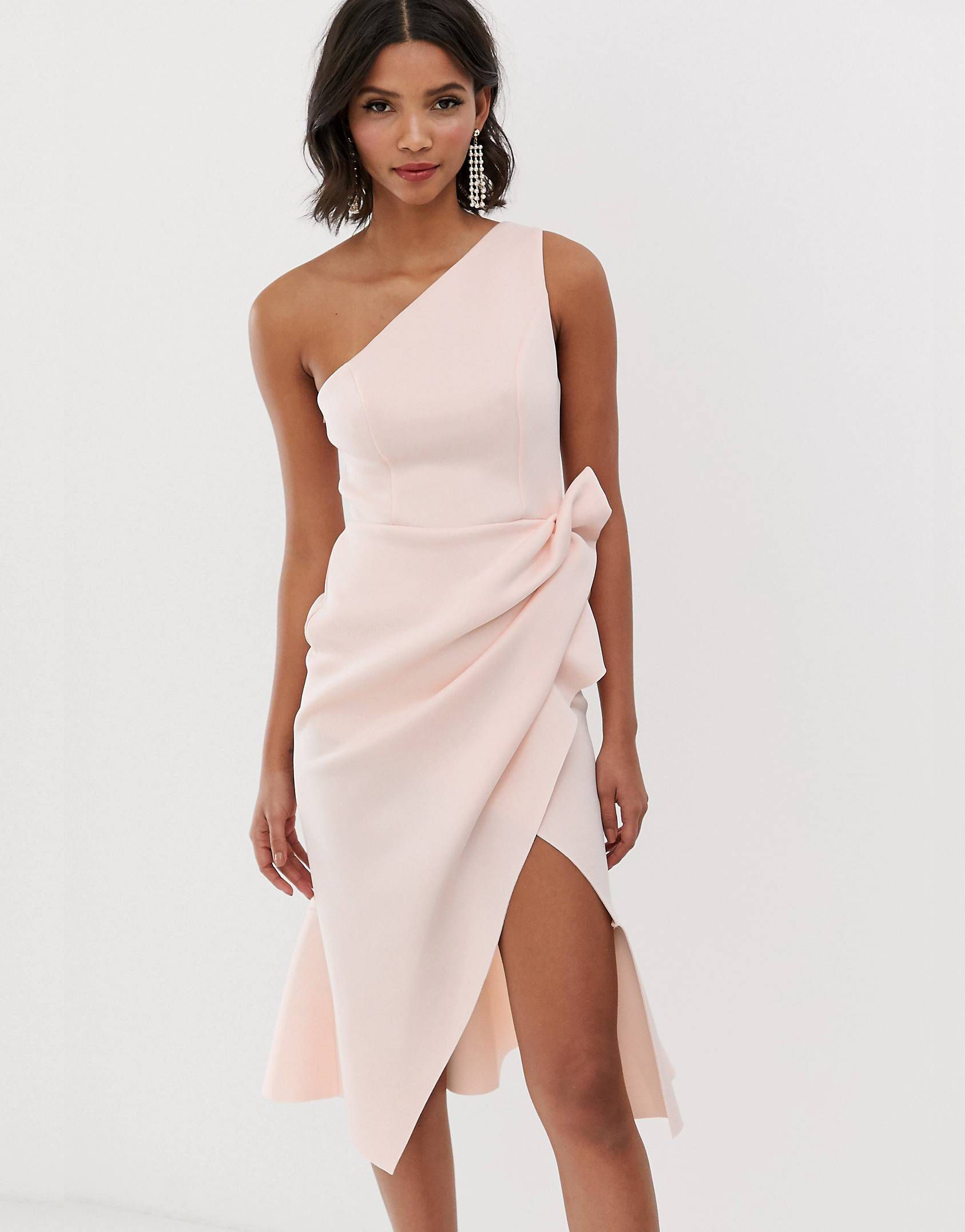 Pin By The Virtuist On Women Who Slay Together Stay Together Maxi Dress Prom Guest Dresses Party Outfits For Women [ 2153 x 1687 Pixel ]