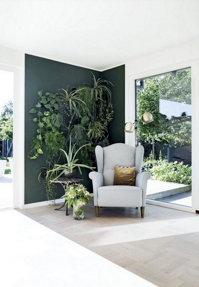 99 Optimum Wall Design Living Room Ideas Beautiful Living