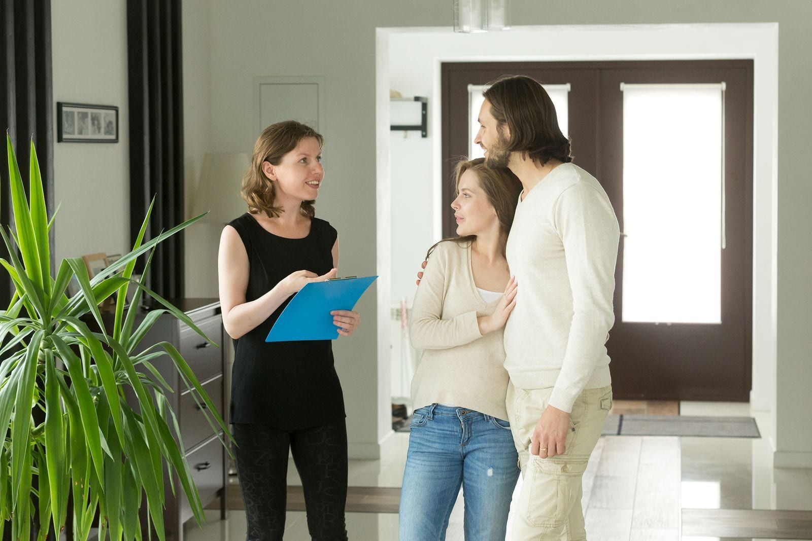 Tips for instructing your tenants about renters insurance
