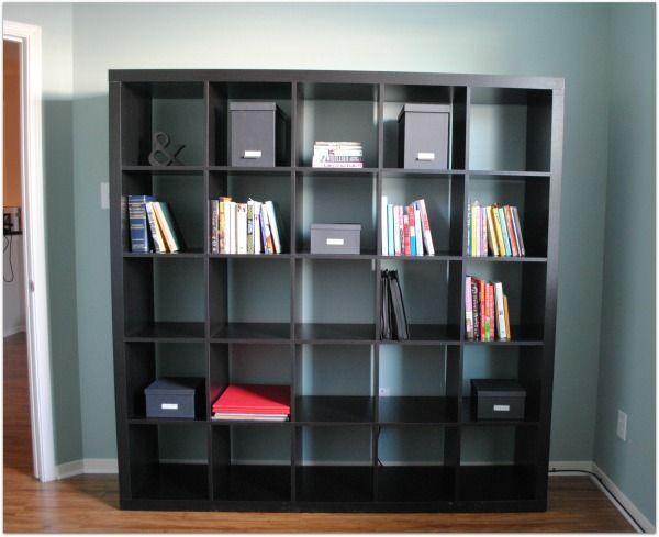 Bookshelves For Office