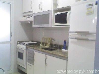 Decorar apartamento pequeno com pouco dinheiro pesquisa - Decorar apartamento pequeno ...