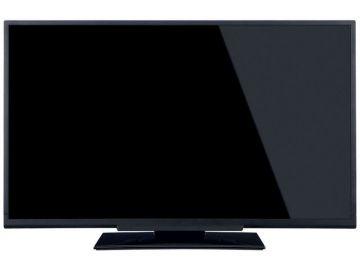 tv led grandin ld50v274 en promo chez conforama luxembourg vid o malinshopper pinterest. Black Bedroom Furniture Sets. Home Design Ideas