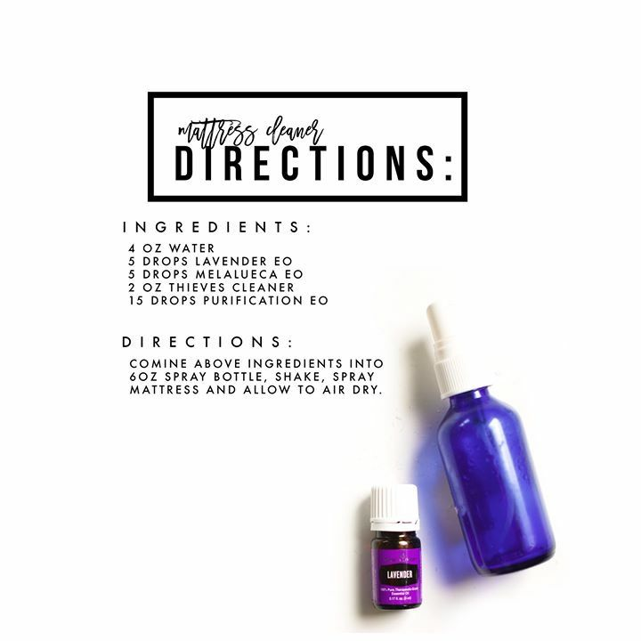 Pin By Stephanie Marie On Essential Oils.