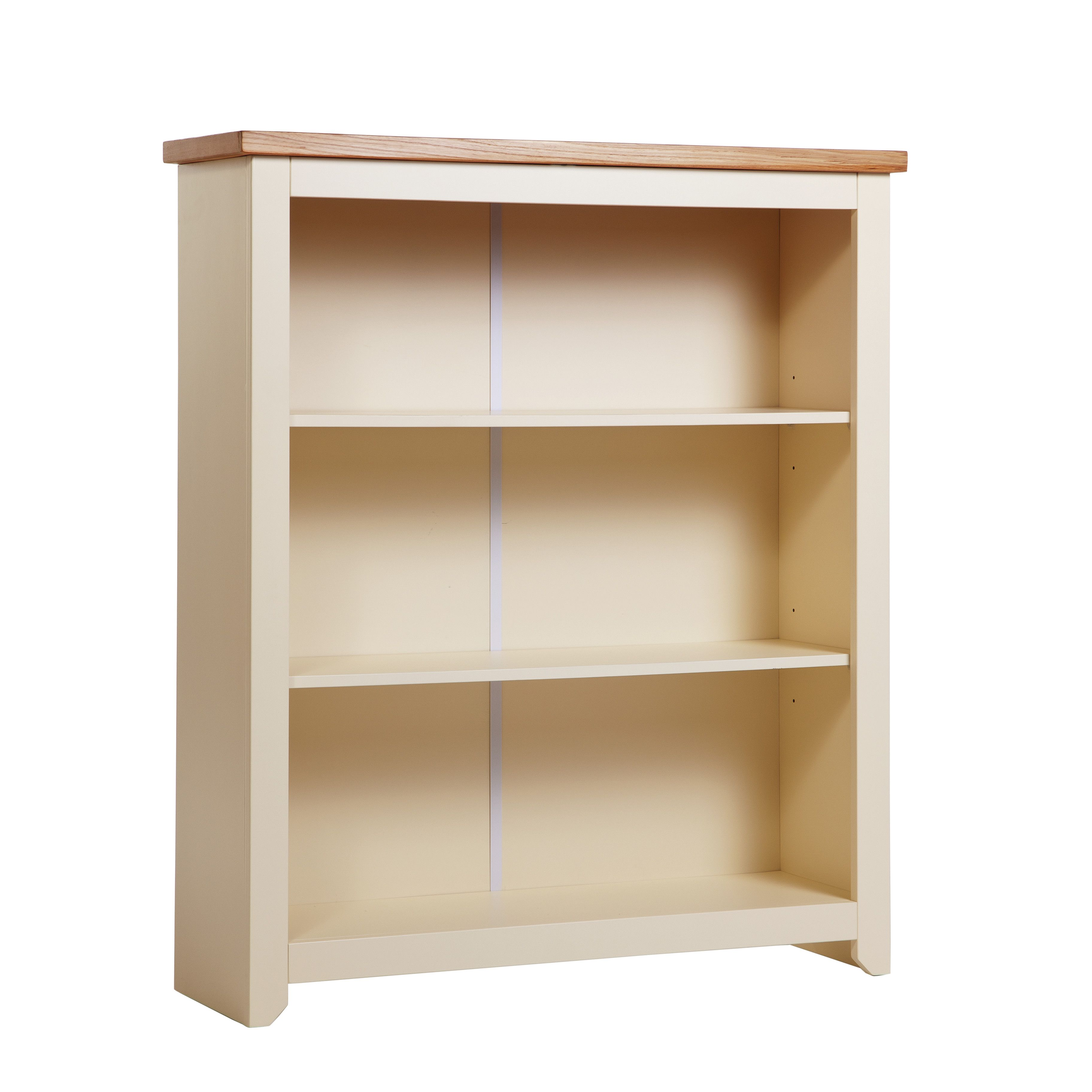 Corner Bookcase Low Bookcase Bookcase Wide Bookcase