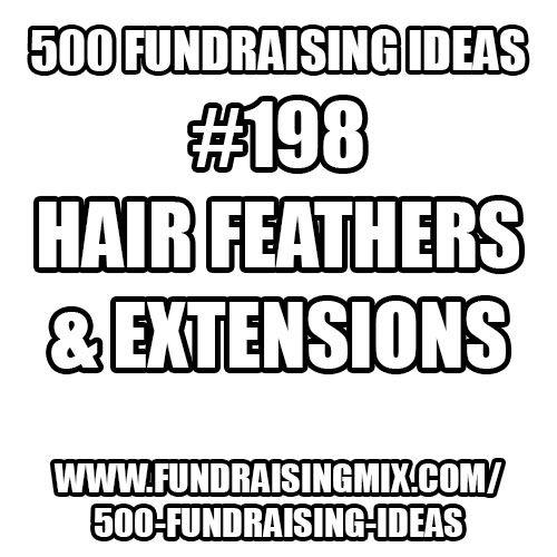 Pin on 500 Fundraising Ideas