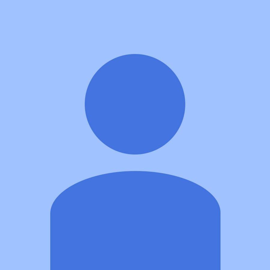¡QueMacana! - Hola gente, dos amigos que se nos ocurrio hacer videos ..y si otros lo podian hacer por que nosotros no? En fin espero que les guste nuestros videos que los ...