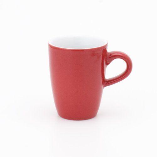 Kahla Espresso Obertasse Pronto Espresso Cups China Cups