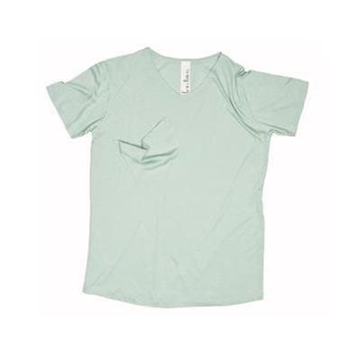 #Camiseta BIG Boy g - #LaviedeRosita1925 - Moda chicos - #iLovePitita