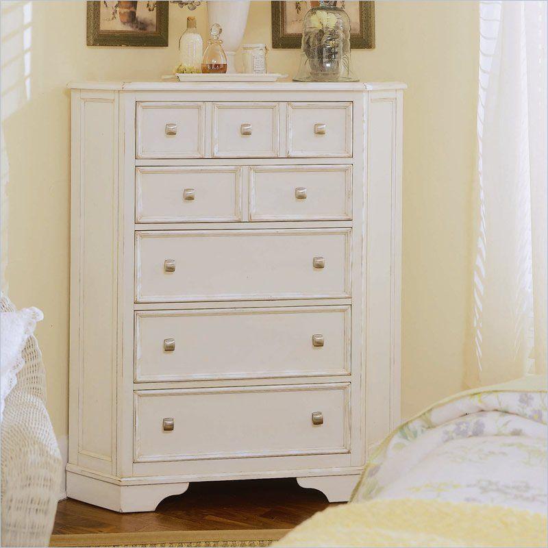 Corner Dresser To Save Space Love I Think I Ve Found My Bedroom