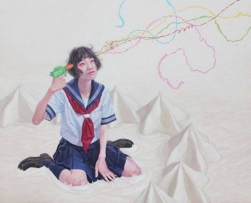 Image result for kazuhiro hori