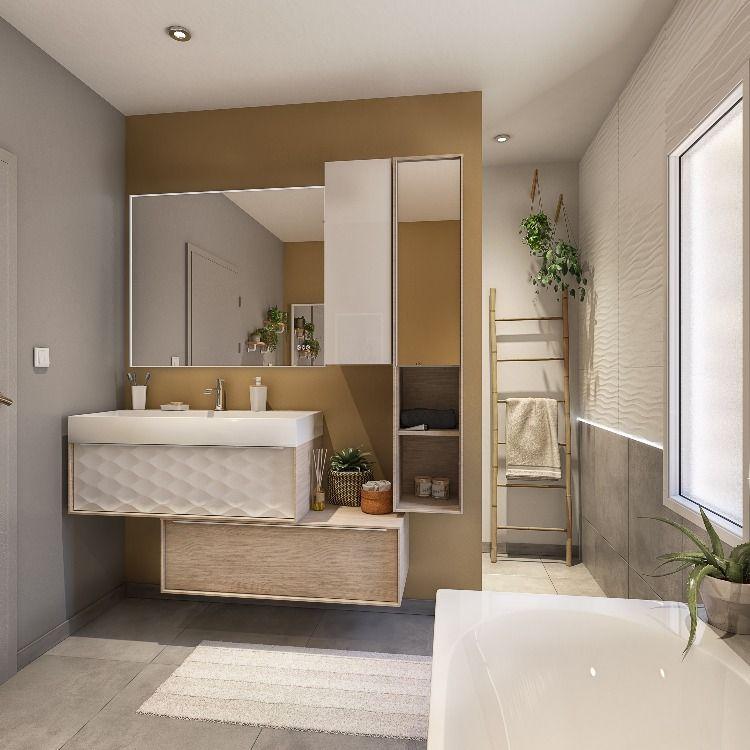 Bathroom Motivation In 2020 Bathroom Modern Bathroom Bedroom Vintage