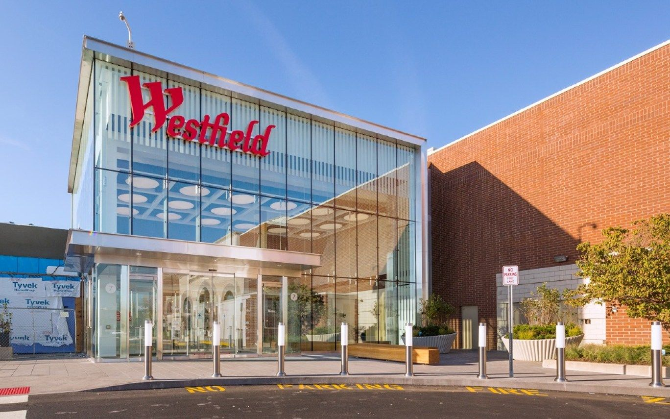Image Result For Westfield Garden State Plaza With Images