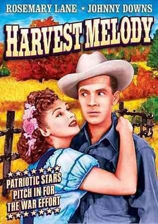 Watch Harvest Melody Full-Movie Streaming