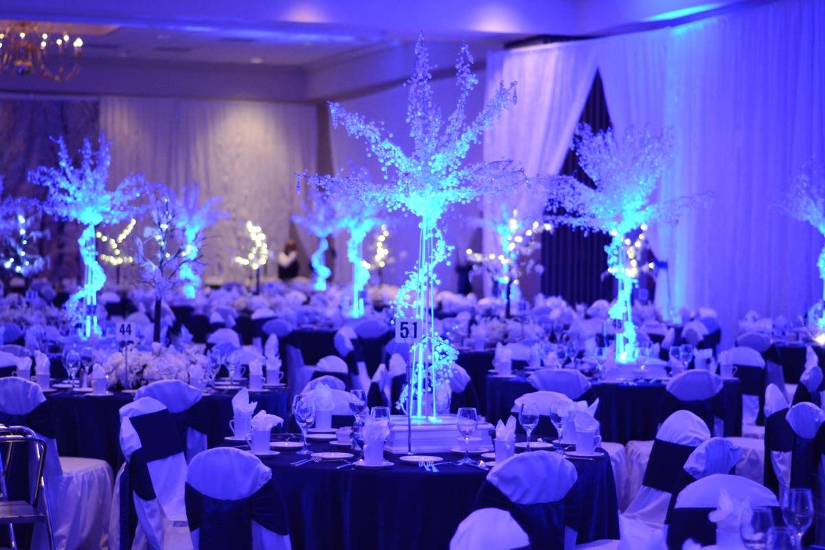Wedding Reception Decorations For Rent Simple Decoration And
