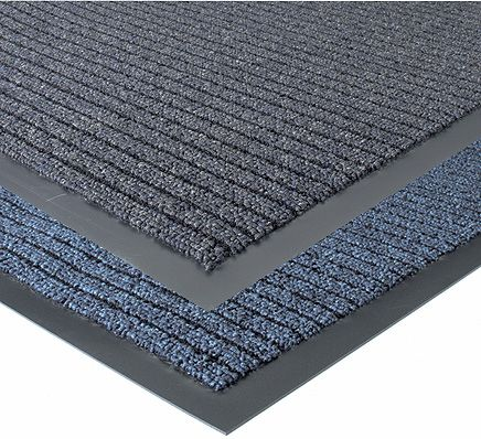 3M nomad carpet matting series 4000 Karpet