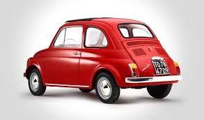 Risultati Immagini Per Fiat 500 Vecchia Fiat 500 Immagini