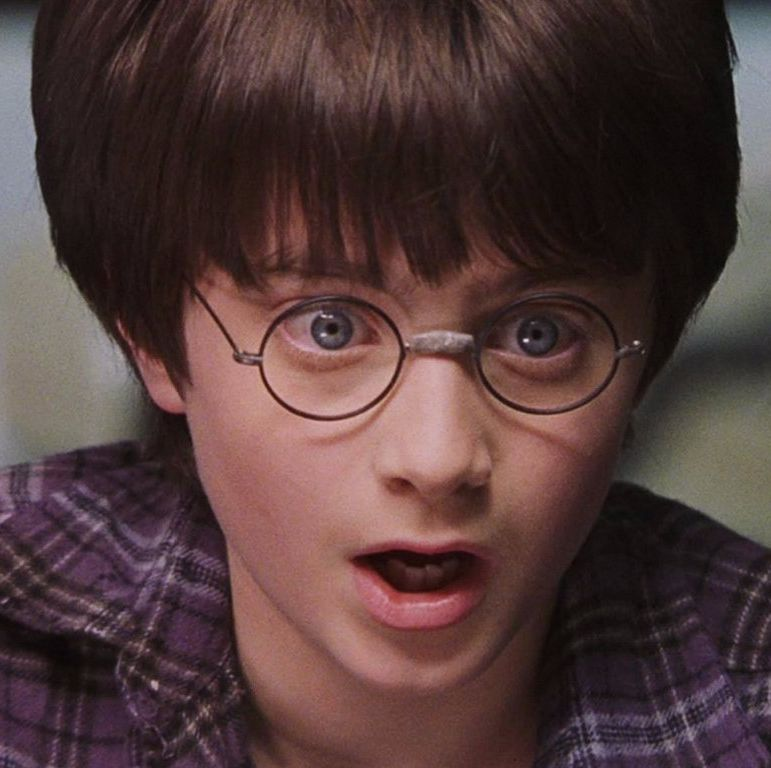 All Of The Harry Potter Movies Are On Netflix Right Now But There S A Catch In 2020 Daniel Radcliffe Harry Potter Daniel Radcliffe Harry Potter Movies