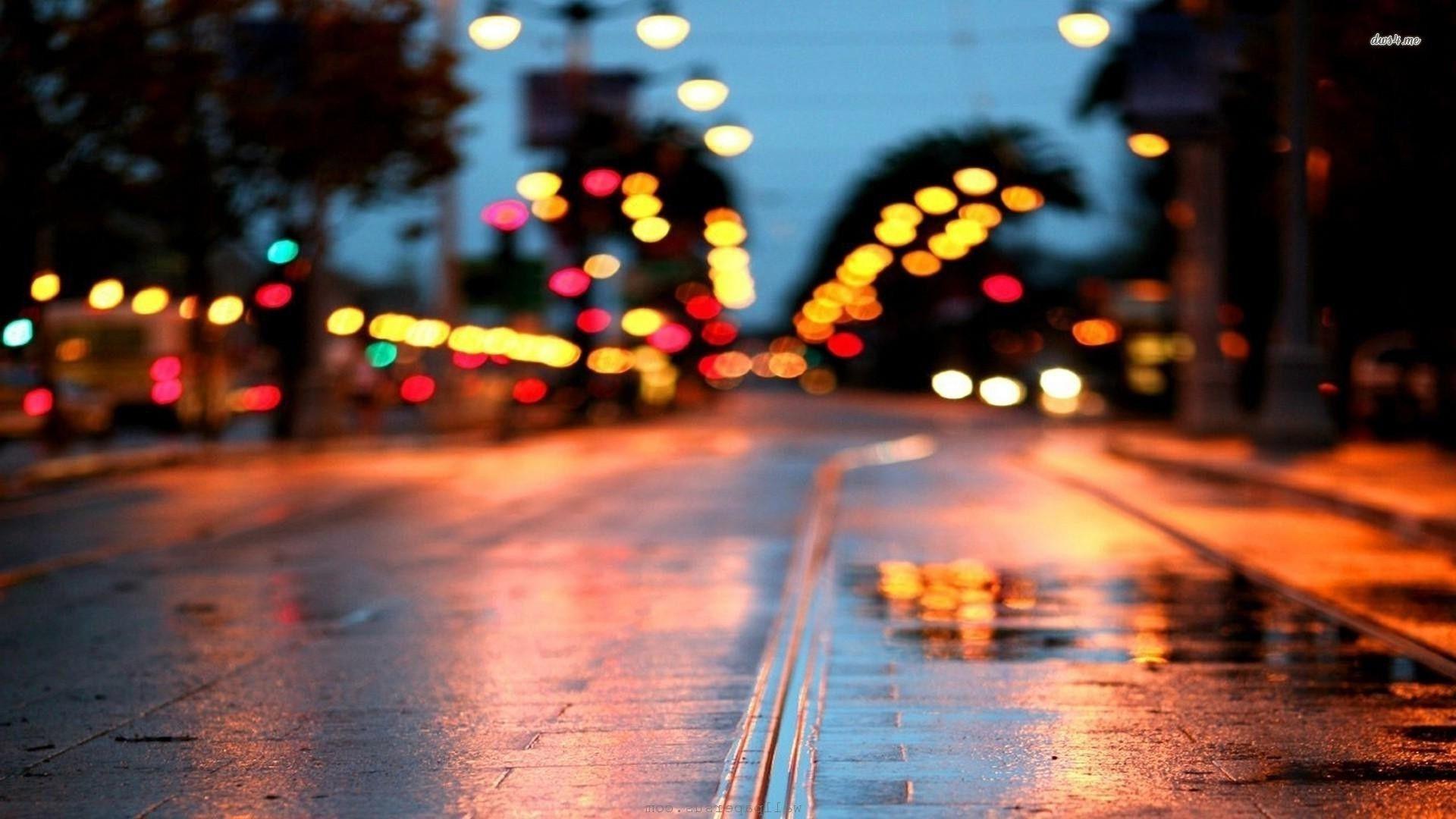 pin city nightlife wallpaper - photo #32