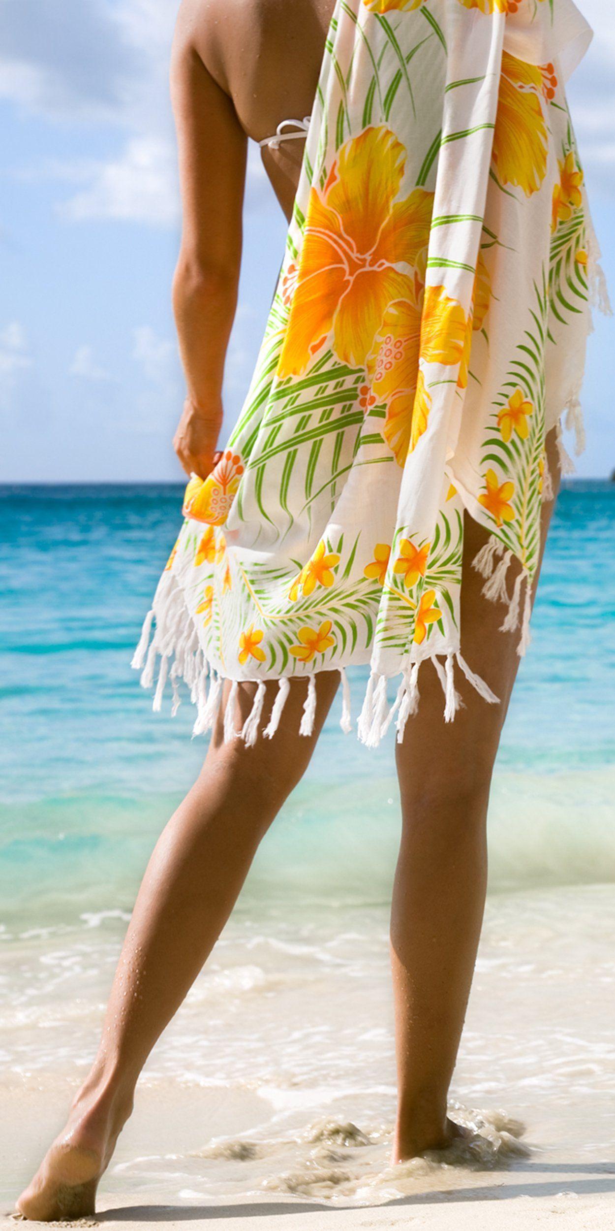 6d5021922bd Hawaiian Clothes Amazon – Rockwall Auction