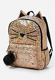 3b2ee8f1c mochilas de moda para adolescentes - Buscar con Google … | Mochilas ...