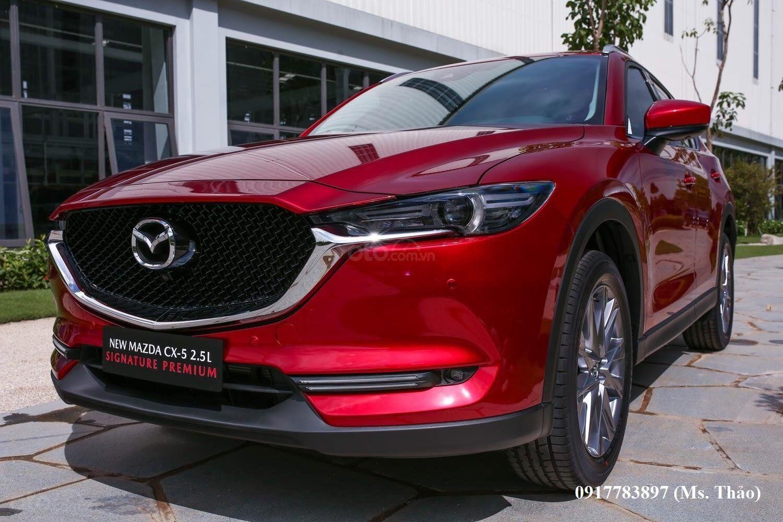 New Mazda Cx 5 2020 Trả Trước Chỉ 240tr Giảm 50 Thuế Trước Bạ Xe Giao Ngay Hồ Sơ Vay Nhanh Trong 2020 Mazda Xe Cộ Xe Hơi