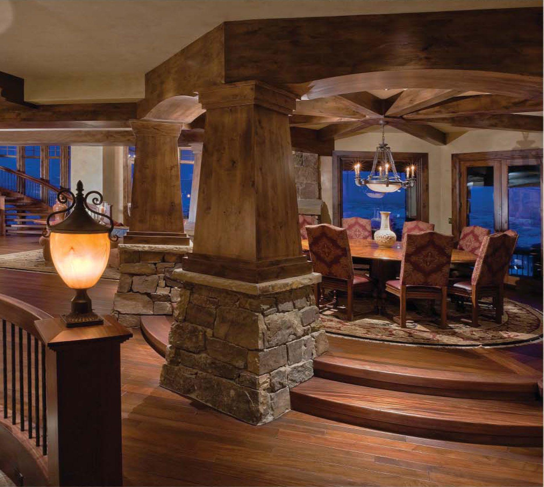 lucas retro pendant light blue a7500. Dinning Room Ideas Lucas Retro Pendant Light Blue A7500