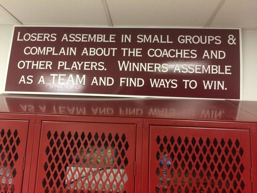 best 25+ locker room decorations ideas on pinterest | locker room
