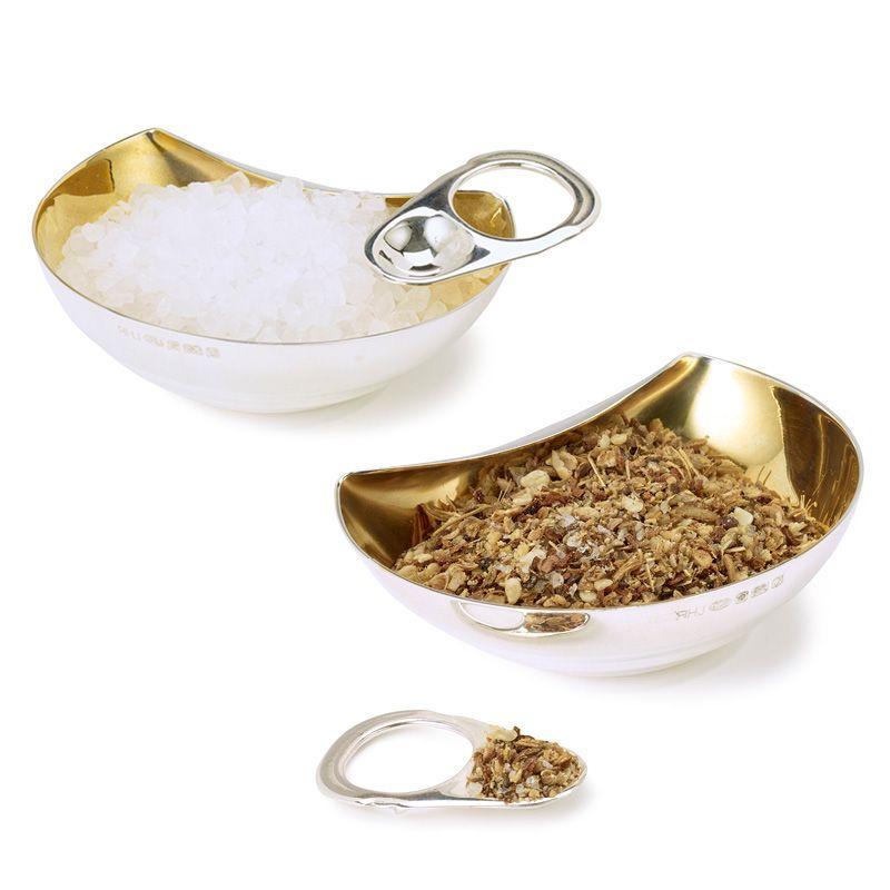 17 Bästa Bilder Om Designs In Silver By Rebecca H Joselyn På Pinterest Tea Caddy Väskor Och Produkter