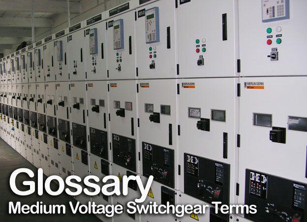 Medium Voltage Switchgear.pdf
